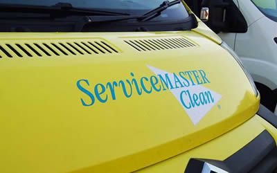 Domestic carpet clean in liverpool