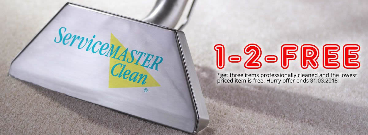 carpet cleaning special offer liverpool merseyside