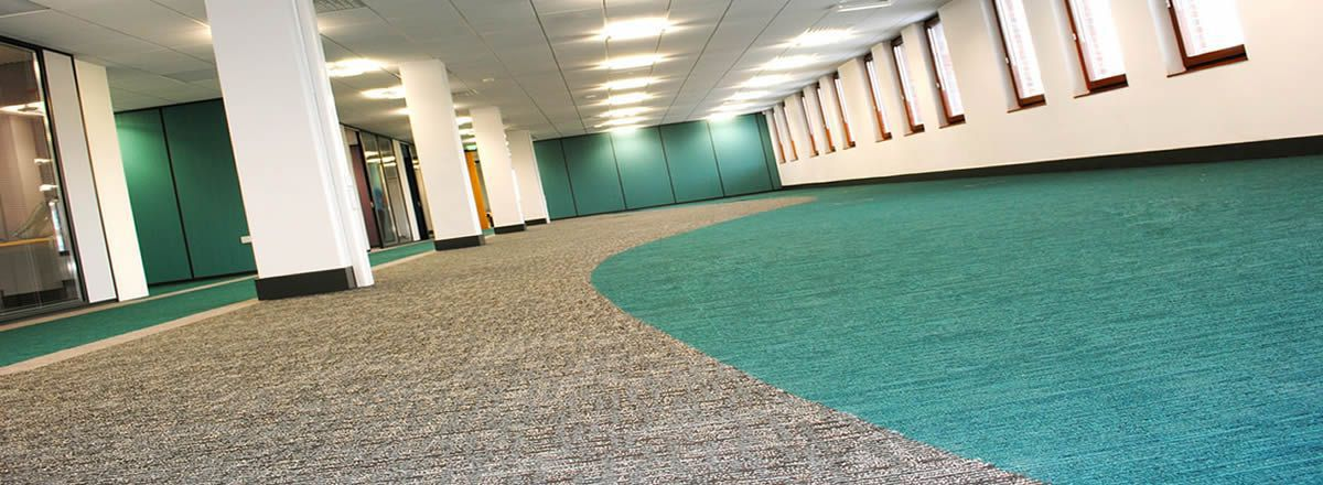 commercial carpet & upholstery cleaning Aintree